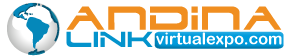 Andina Link Virtual Expo